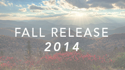 Fall Release 2014