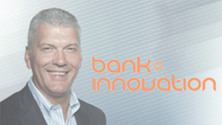 Bank Innovation