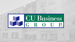 CU Business Group