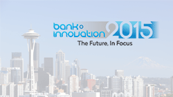 Bank Innovation 2015 The Future in Focus