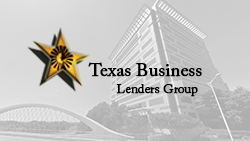 Texas Business Lenders Group