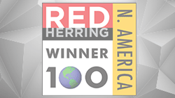 Red Herring Winner 100 No. America