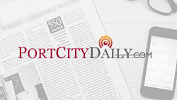 Port City Daily