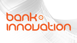 bank innovation logo