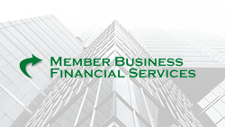 Member Business Financial Services