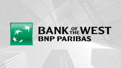 Bank of the West BNP Paribas Image