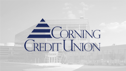 Corning Credit Union Image