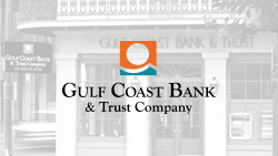 Golf Coast Bank & Trust Co.