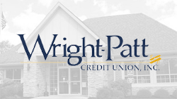 Wright-Patt Credit Union, Inc.