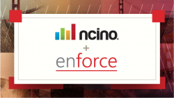 nCino + enforce