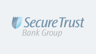SecureTrust Bank Group