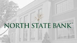 North State Bank Case Study