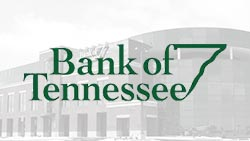 Bank of Tennessee Image
