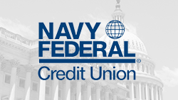 Navy Federal Credit Union Case Study