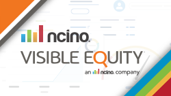 nCino Acquires Visible Equity