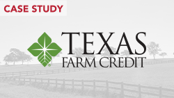 Case Study - Texas Farm Credit Website Tile