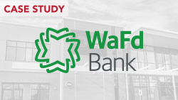 WaFd Case Study Tile